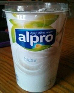 Natur - Product - en