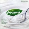 """Postre de soja ecológico """"Provamel"""" Natural - Produit"""