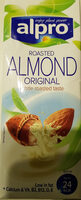 Alpro Mandel Original - Product