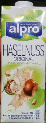 Noisette Original - Produkt