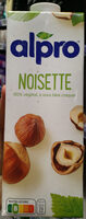 Noisette - Product - fr