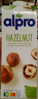 Noisette - Product - nl
