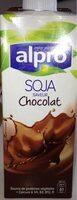 Schokolade Geschmack - Produit