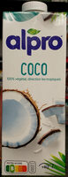 Cocco - Produit - fr