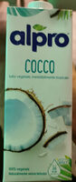Cocco - Product - it