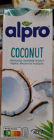 Coconut - Product - nl