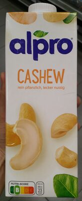 Cashew - 9