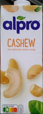 Cashew - Produkt - de