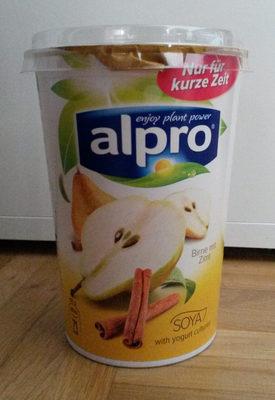 Poire - Product - de