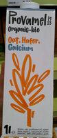 Boisson à l'avoine - Product - nl
