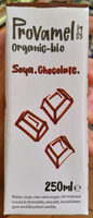 Drink Soja Choco - Product - en