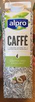 Caffè - Product - en