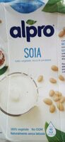 Soia - Product - pt