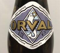 Orval - Produit - fr