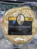 Crêpes de Beauvoorde sucrées au vrai beurre - Product