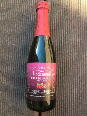 Framboise - Product