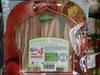 Dindonneau façon Bacon - Producto