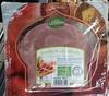 Jambon de dinde - Producto