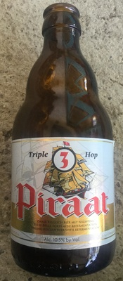 Triple - Produit