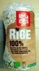 Rice 100% Galettes de riz complet - Product