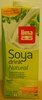 Soya drink Natural - Product