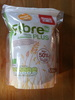 Fibre plus - Product