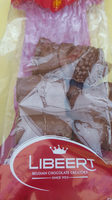 Chocolat Libeert Saint-Nicolas - Product