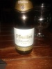 Saint Feuillien Grand Cru - Product