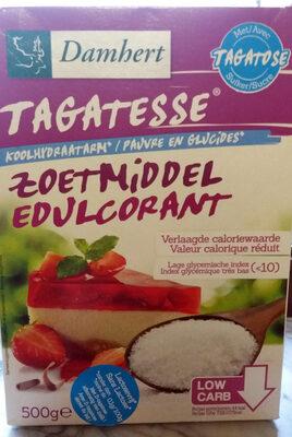 Tagatesse - Produit - fr