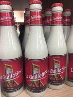 La Guillotine - Product - fr