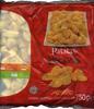 Patatas bravas - Product