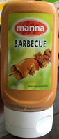Barbecue - Product
