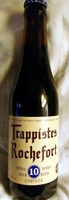 trappistes rochefort - Product