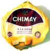 Chimay à la bière - Produit