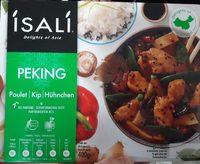 Peking - Product - fr