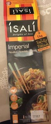 Imperial noodles - Product
