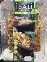 Nouilles Bangkok - Product - fr