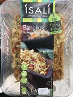 Nouilles Bangkok - Produit - fr