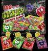 Crack Ups Pétillants Aux Fruits - Product