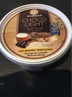 Choco Light Rabeko - Produit - fr