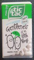 Tic Tac - Product - nl