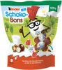 Schoko-bons - kinder -500g - Product