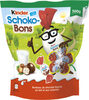 Kinder schokobons - Product