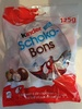 Kinder Schoko-Bons - Product