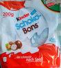Kinder Schoko-Bons - Produkt