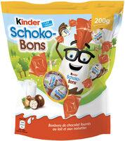Kinder Schoko-Bons - Product