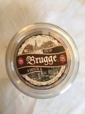 Vieux Brugge - Product - fr