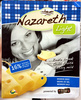 Nazareth Light - Product