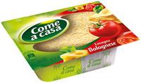 Lasagne bolognese - Product - fr