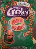 Hula Hoops Bolognese - Product